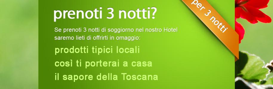 badge-offerta3notti-IT