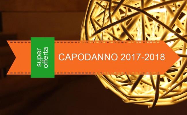 capodanno2017-it-evidenza
