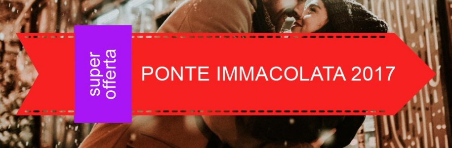 immacolata2017-it-evidenza