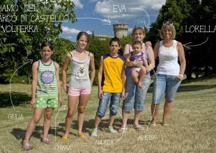 la_famiglia